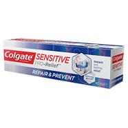 Colgate Sensitive Pro-Relief Repair and Prevent 110g