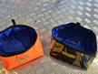 Collapsible water Bowls