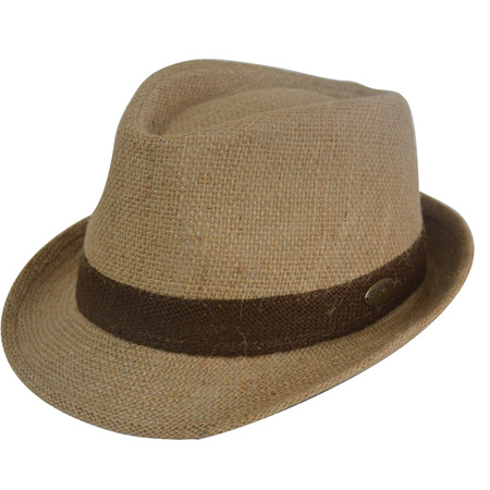 Colombia Mens Hat