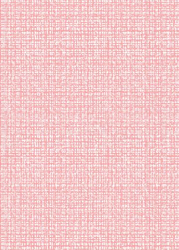 Color Weave 02 - Light Rouge