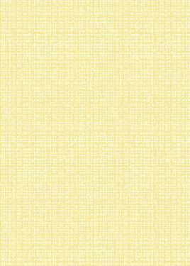 Color Weave 03 - Cream