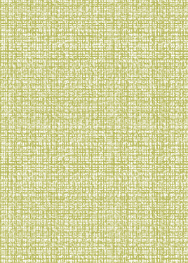 Color Weave 04 - Light Green