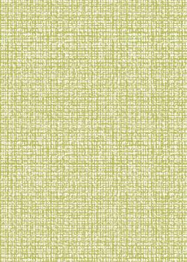 Color Weave 04 - Light Green
