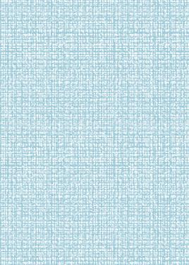 Color Weave 05 - Light Blue