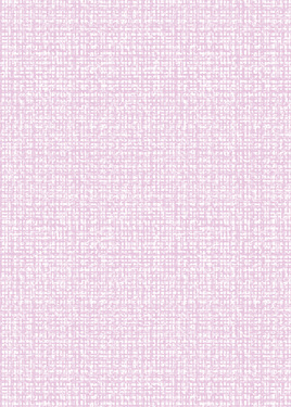 Color Weave 06 - Light Lavender