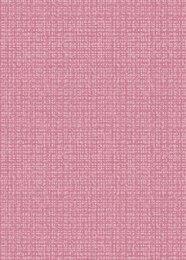 Color Weave 20 - Medium Pink