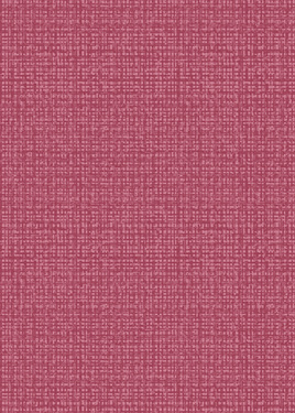 Color Weave 22 - Pink
