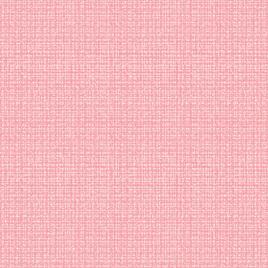 Color Weave 23 - Blush