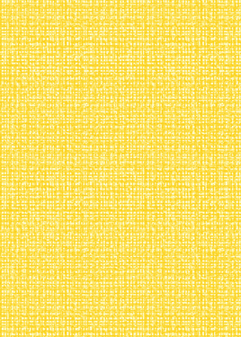 Color Weave 30 - Medium Yellow