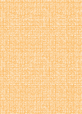 Color Weave 31 - Light Orange
