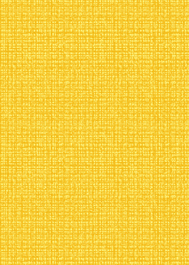 Color Weave 33 - Yellow