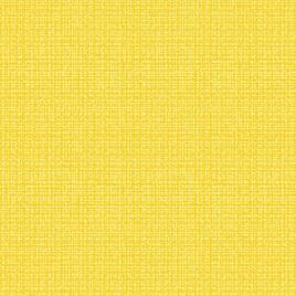 Color Weave 34 - Lemonade