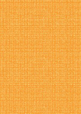 Color Weave 36 - Medium Orange