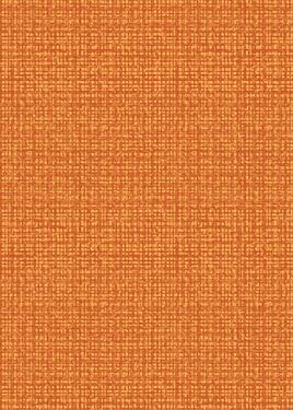 Color Weave 38 - Orange
