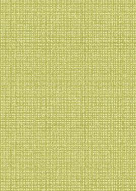 Color Weave 40 - Medium Green