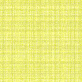 Color Weave 41 - Lemon Lime