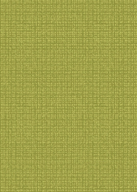 Color Weave 44 - Green