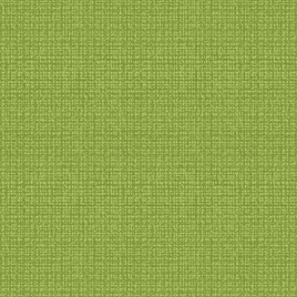 Color Weave 45 - Bamboo