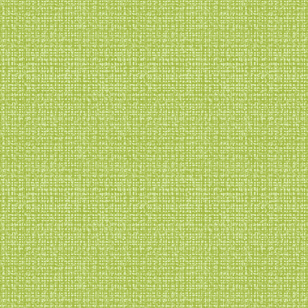 Color Weave 48 - Lime