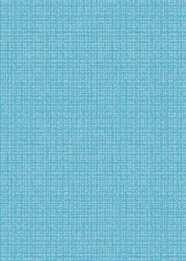 Color Weave 50 - Medium Blue