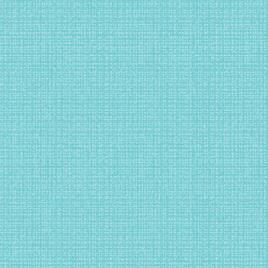 Color Weave 51 - Aqua