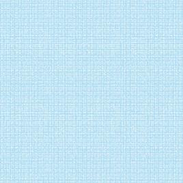 Color Weave 52 - Blue Pale