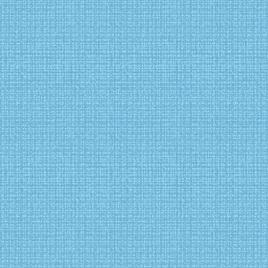Color Weave 53 - Azure