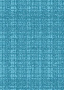 Color Weave 55 - Blue