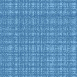 Color Weave 56 - True Blue