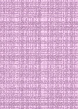 Color Weave 60 - Medium Lavender