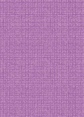 Color Weave 66 - Lavender