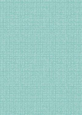 Color Weave 82 - Medium Turquoise