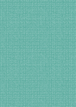 Color Weave 84 - Turquoise