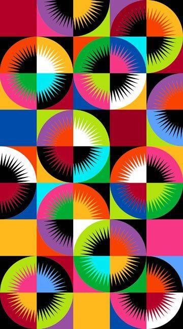 Colorworks Concepts Panel