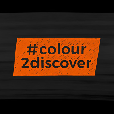 Colour2Discover