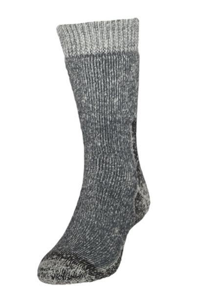 Comfort Socks- Merino Boot Socks