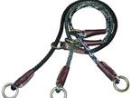 Command & Pro-Trainer Slip Collars