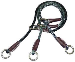 Command Slip Collars
