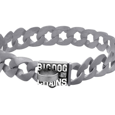 Big Dog Chains - The Commander