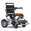 Companion 180 Travel Folding Electric Wheelchair