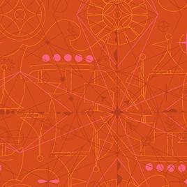 Compass - Marmalade