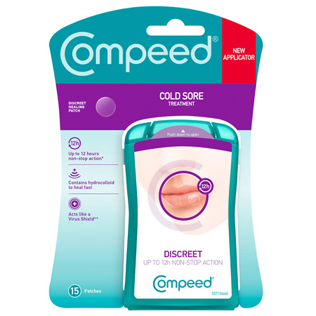 Compeed Cold Sore Invisible Patch 15s-0.jpg
