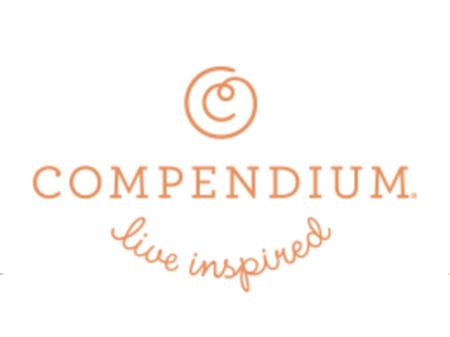 Compendium Live Inspired