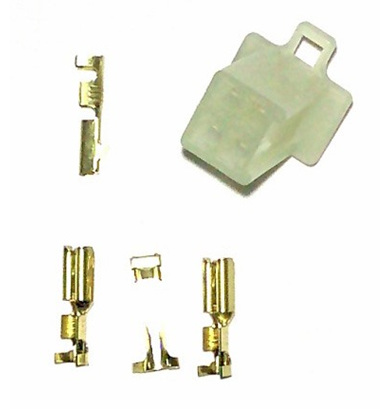 components 4 way