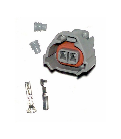 components C2S-141G