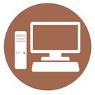 Computer Generated Design, CAD Render