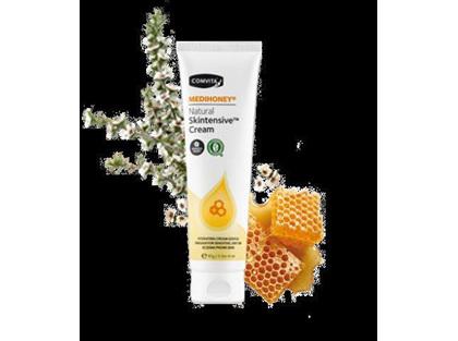 Comvita Medihoney Natural Skintensive Cream
