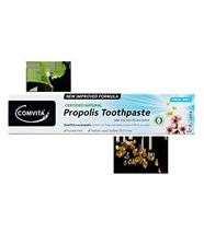 Comvita Propolis Toothpaste - Fresh Mint