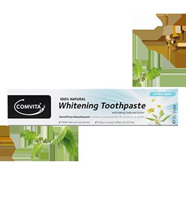 Comvita Whitening Toothpaste