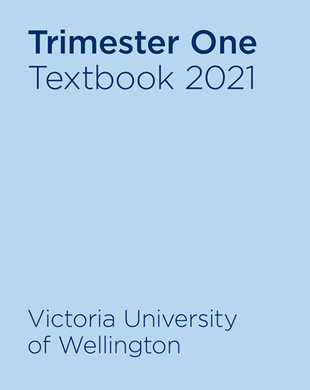 Concise APA Handbook 7ed Revised
